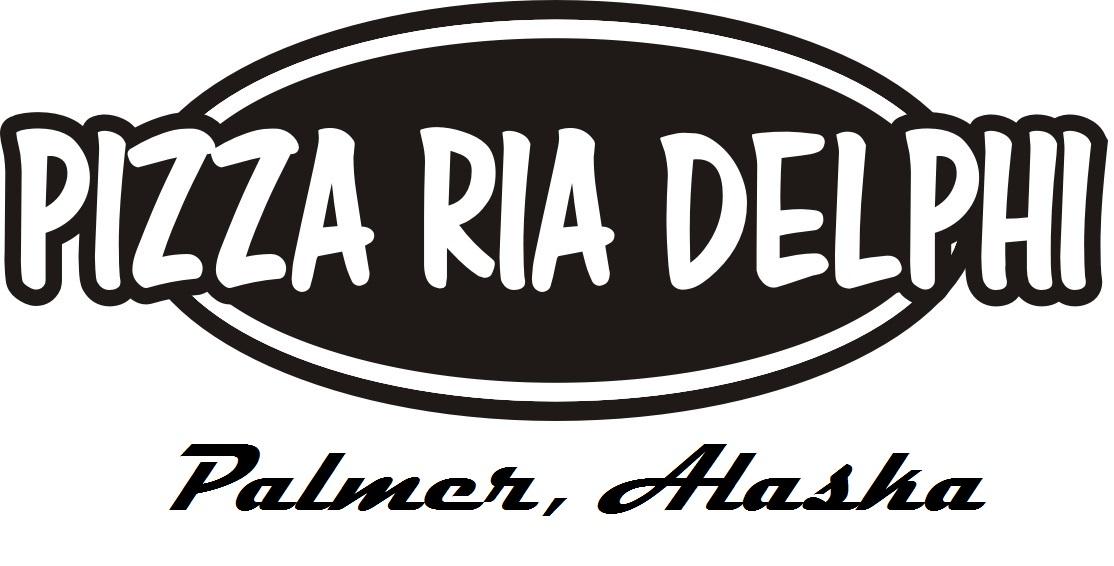 PIZZA RIA DELPHI Palmer, AK