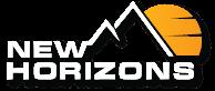 N-H_Logo